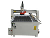 Crafts CNC Router
